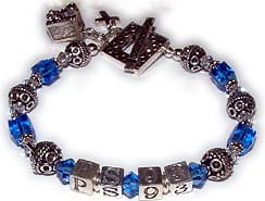 psalm, Psalm Bracelets<SMALL><SUP>TM</SUP></SMALL> (TM), bible passages, bible verses, cross charms, prayer box charms, sterling silver, swarovski crystals, bible book, the book of john, the book of luke, God, the book of matthew, the book of mark, devotionals, daily devotional, psalm, Psalm Bracelets<SMALL><SUP>TM</SUP></SMALL> (TM), bible passages, bible verses, cross charms, prayer box charms, sterling silver, swarovski crystals, bible book, witness to your friends, witness, God, the book of john, the book of luke, the book of matthew, the book of mark, devotionals, daily devotional