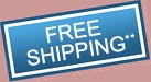 Free Shipping for your personalized jewerly pieces...